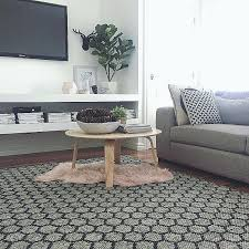 kmart rugs rugs on for home decor ideas luxury canister vacuum cleaners rugs white interior kmart rugs