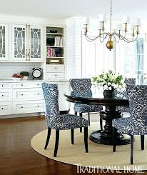 dining chair seat fabric dining room chair fabric ideas best fabric dining chairs ideas on reupholster