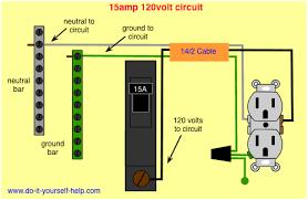 circuit breaker wiring diagrams with diagram for 220 outlet 220 Circuit Breaker Wiring Diagram circuit breaker wiring diagrams with diagram for 220 outlet 220 Single Phase Wiring