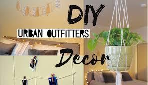 apartment decor diy. UO Inspired Apartment Decor | DIY // LW Diy L