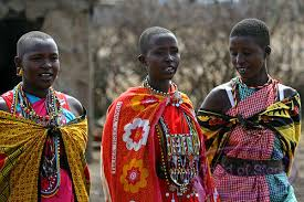 Image result for photos of a traditional african woman