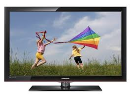 samsung tv 42 inch. amazon.com: samsung pn50c450 50-inch 720p plasma hdtv (black) (2010 model): electronics tv 42 inch a