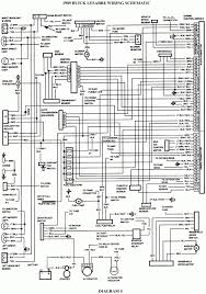 2002 buick century fuse box location wiring library buick ac wiring diagram detailed schematics diagram rh jvpacks com 2002 buick century fuse box 2004