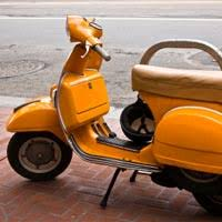scooters mopeds dmv org