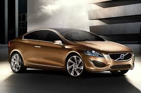 volvo new models 2018. unique new 2018 volvo s60 front to volvo new models n