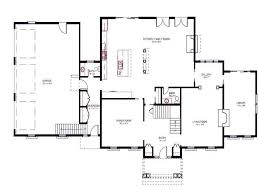 Eco Friendly House Plans Bloombety