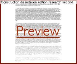 essay on information communication technology zimbabwean