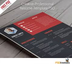 how to make a professional first resume sample customer service how to make a professional first resume how to make a resume sample resumes