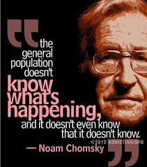 american linguist and political activist prof noam chomsky speaks american linguist and political activist prof noam chomsky speaks on kashmir turmoil compares it