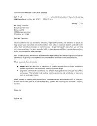 office assistant cover letter how to write a cover letter cover letter for office assistant 03