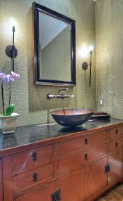 new england style bathroom cabinets. bathroom: new england architecture, style, colonial, cape cod, traditional style bathroom cabinets r
