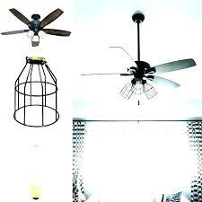 kitchen ceiling fan size ceiling fan small size small kitchen ceiling fans small fan for kitchen