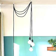 a vintage ceiling pendant light fixture cord inline switch with wall atron pendant light cord kit pendant light