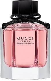 <b>Victorias Secret Bombshell New</b> York Eau de Parfum | Perfumes and ...