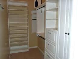 bedroom without closet long narrow closet ideas home design ideas long narrow closet ideas ideas for bedroom without closet types usual decor