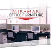 miramar office furniture. Perfect Miramar See More Of Miramar Office Furniture On Facebook For