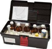 Тест-<b>комплект Масло</b> и нефтепродукты|Хим анализ воды