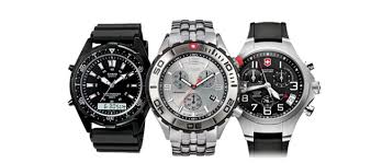 best mens luxury sport watches best watchess 2017 sports watches for men best collection 2017