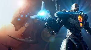1,951,926 likes · 664 talking about this. Pacific Rim Uprising Monster Mech Sequel Wird Zum Kinoflop