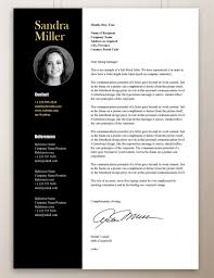 Classy Modern Day Resume Samples About Sample Cv Format Endear ...