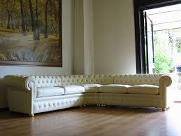 Coprire divano ad angolo ~ idee per il design della casa