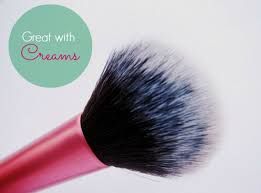 real techniques multi task brush. real techniques multi task brush r
