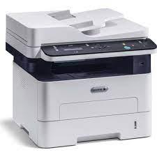 Xerox B205V-NI Yazıcı