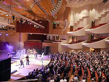 Joseph Meyerhoff Symphony Hall Revolvy