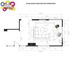 Living Room Furniture Dimensions Handsome Living Room Furniture Dimensions Std15 Daodaolingyycom