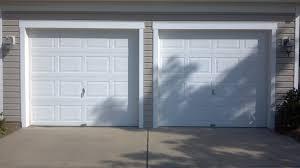 single car garage doors. Fine Garage Garage Doors Single Car Door Openerstsingle Size Double  Intended