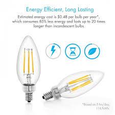 fresh chandelier light bulbs energy efficient for your residence inspiration tenergy tenergy dimmable led