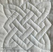 Wonderfull Easy Hand Quilting Patterns Designs | Quilt Pattern Design & Easy Hand Quilting Patterns 17 best ideas about hand quilting on pinterest hand  sewing Adamdwight.com