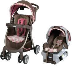 infant car seat stroller combo plush car seat also stroller car seat stroller combo