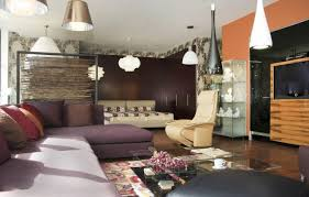 top 5 black owned home decor and furniture bbnomics