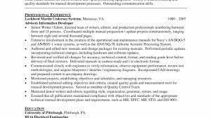 Professional Resume Writers Nj Beautiful Certified Writer Writing