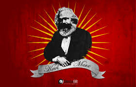 marxism the international socialist organization vermont