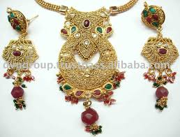 indian diamond jewelry fine indian jewelry fashion necklace alloy necklace on alibaba