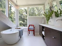 Small Bathroom Ideas Bathroom Accessories Near Me Cute Bathroom Sets