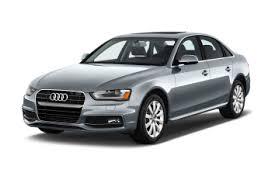 audi a4 2015. Exellent Audi 2015 Audi A4 Throughout A
