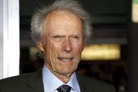Clint Eastwood: Millionenklage gegen ...
