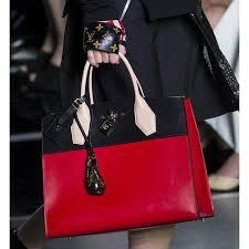 louis vuitton handbags new. louis vuitton handbag from spring 2016 collection. handbags new