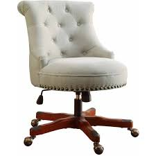 egg desk chair for sale. walmart desk chairs   wal mart furniture office chair egg for sale