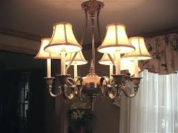 lamp shades for chandeliers latest lampshades for chandeliers within lamp shade chandelier lamp shade lamps view lamp shades for chandeliers