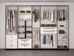 simple closet ideas. Simple Closet Storage Ideas .