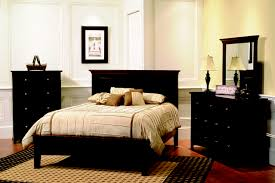 Bedroom Furniture Bristol Ellington Panel Bed Amish Direct Furniture