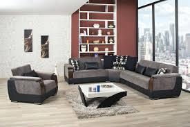 discount furniture. Discount Furniture Mn Sa Sas Minneapolis St Paul Cheap South .