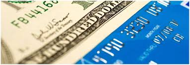 5 fidelity visa credit card login issues and how to solve them