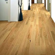 floor flooring pros and cons lumber liquidators vinyl laminate floors lvt costco l a electric electrical contractors lvt flooring costco luxury vinyl