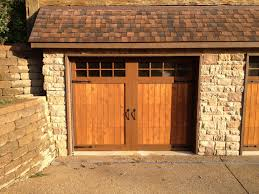neighborhood garage doorDoor garage  Neighborhood Garage Door Service Obrien Garage Door