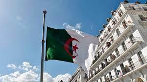 المغرب - CNN Arabic